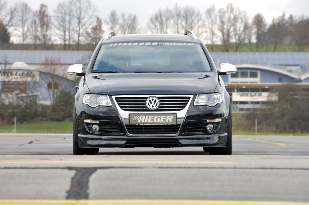 /images/gallery/VW Passat 3C