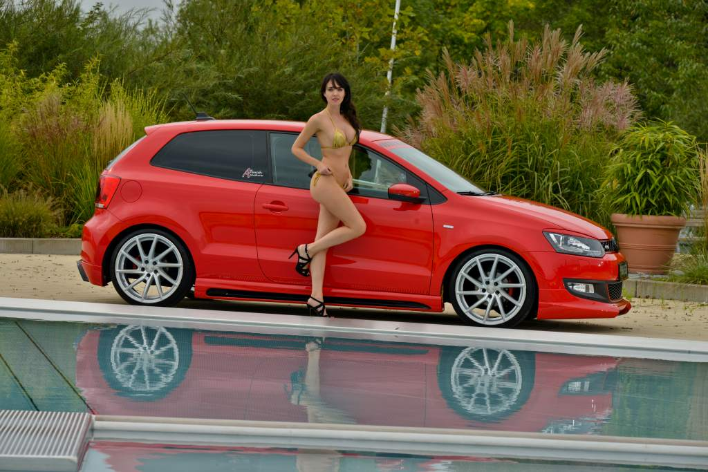 /images/gallery/VW Polo (6R)