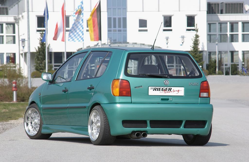 /images/gallery/VW Polo 4 GN