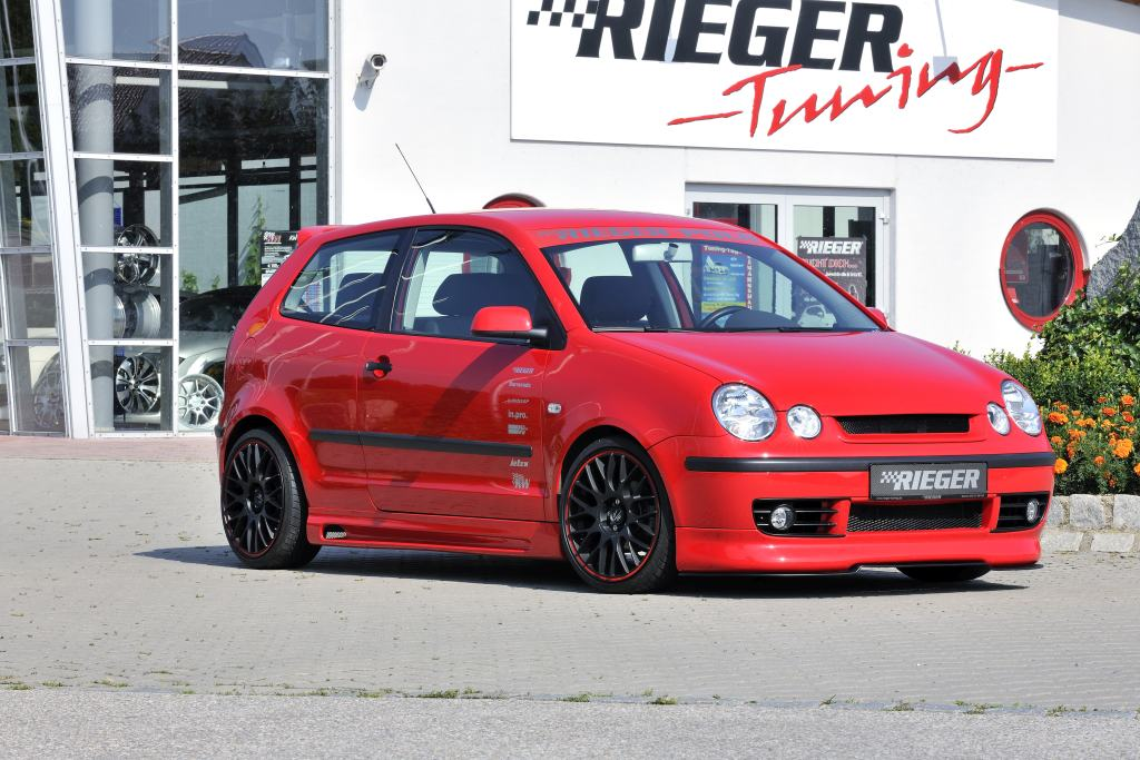 /images/gallery/VW Polo 5 9N