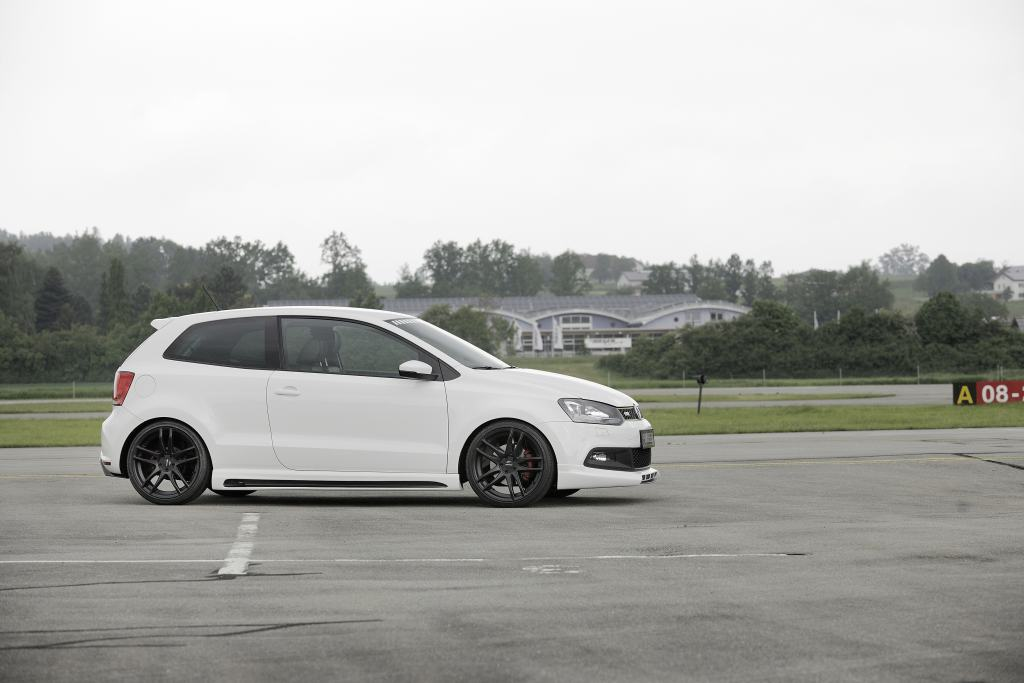 /images/gallery/VW Polo 6R GTI