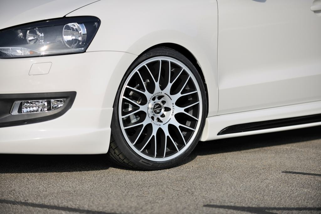 /images/gallery/VW Polo 6R