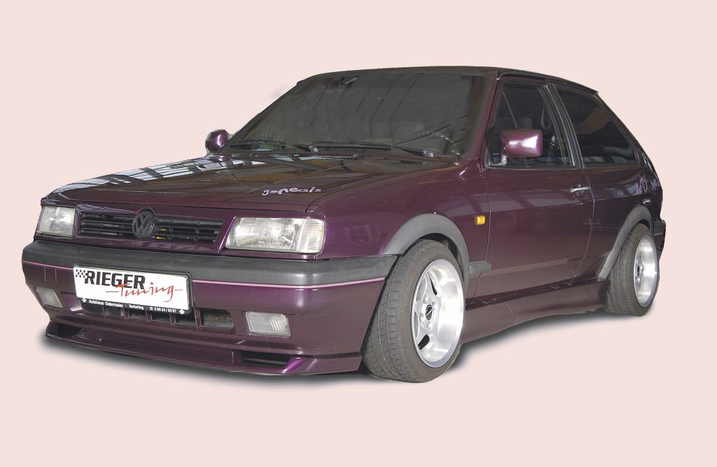 /images/gallery/VW Polo 86C
