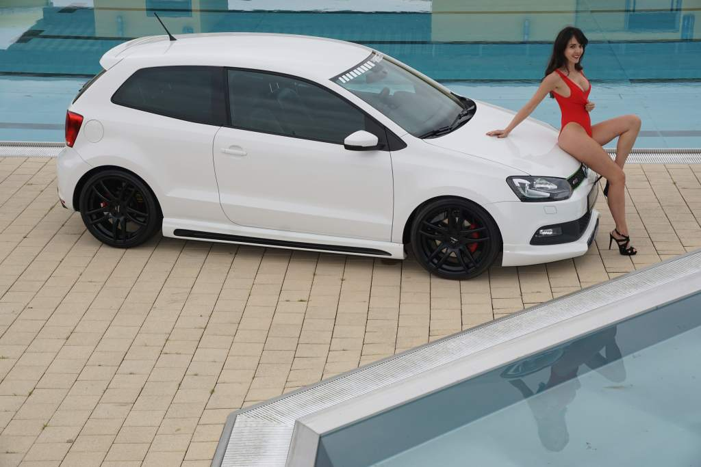 /images/gallery/VW Polo GTI (6R)