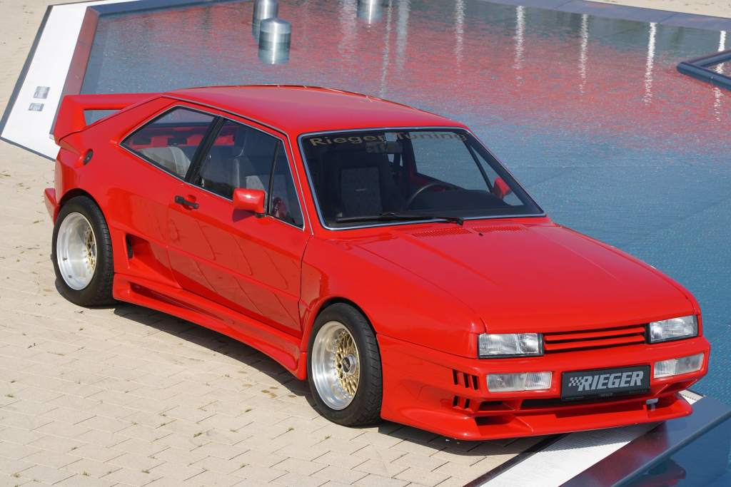 /images/gallery/VW Scirocco 1 Breitbau