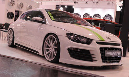 /images/gallery/VW Scirocco 3