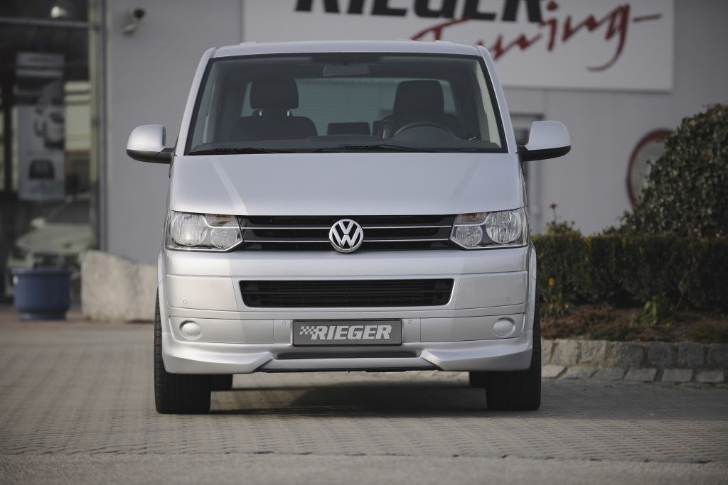/images/gallery/VW T5 Facelift