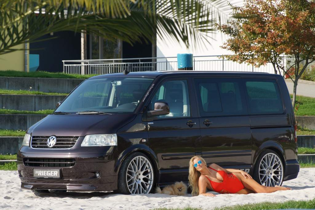 /images/gallery/VW T5
