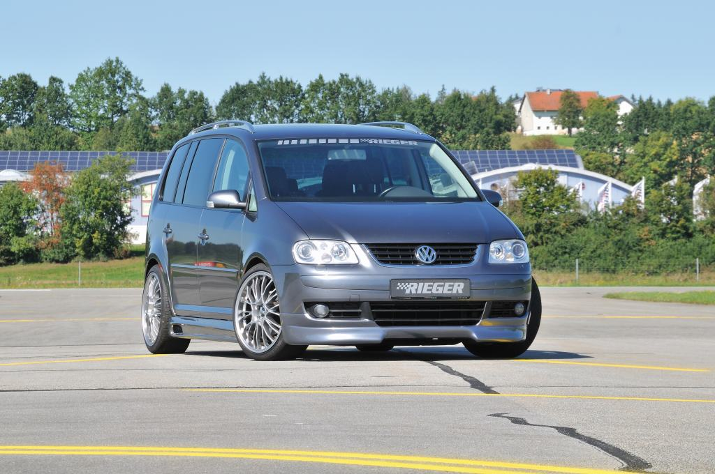 /images/gallery/VW Touran