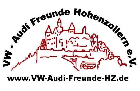 6. VW-Audi-Summermeeting Zollernalb