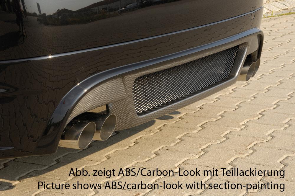 f/ür BMW E90 E60 E46 E39 E36 E91 X1 X3 X5 Motorsport Heck Kofferraum T/üRschwelle Kratzfeste Antikollisions Wasserdicht Schutzstreifen Dekoration Styling Zubeh/ör Auto Kohlefaser Heck Sto/ßstangenschutz