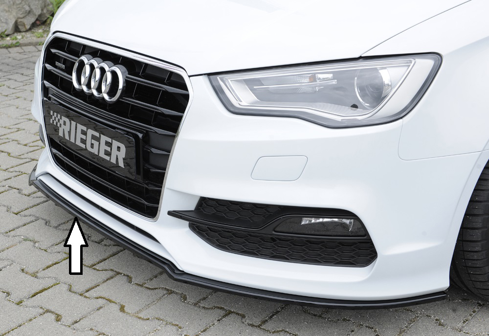rieger kunststoff tuning design abs, online shop, catalog, videos