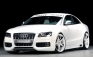 Audi A5:S5 Rieger Body Kit - ABS