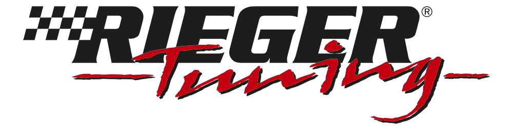 Logo Rieger Tuning